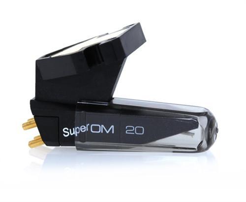 Ortofon OM20