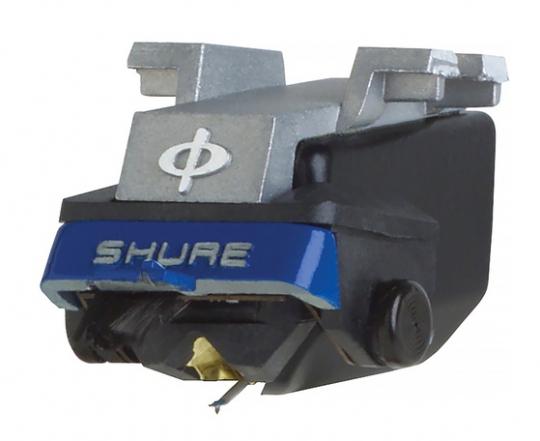 Shure M 97XE