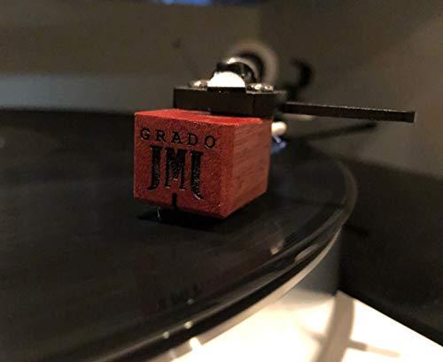 Grado Cartridges Review 2021