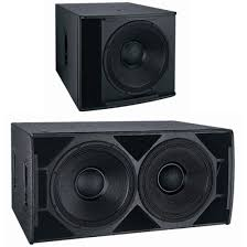 What Are Speakers Made Of